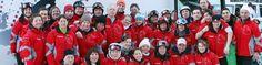 DSV Skischule des ESV Neuaubing
