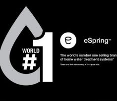 eSpring - Claim 2014