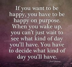Motivation to start your day Life Quotes Love, Great Quotes, Quotes To Live By, Me Quotes, Motivational Quotes, Inspirational Quotes, Happy Quotes, Cant Wait To See You Quotes, Sensible Quotes