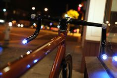 acessórios bicicleta (32)