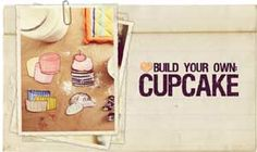 Faire des cupcakes avec ses enfants
