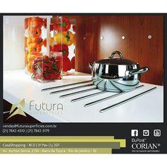 #corian #casashopping #futurasuperficies #arquitetura #designinteriores #designinterior #luxoeriqueza