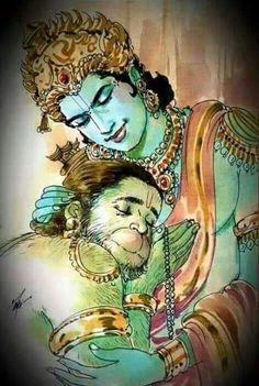 Srirama Navami subhakankshalu