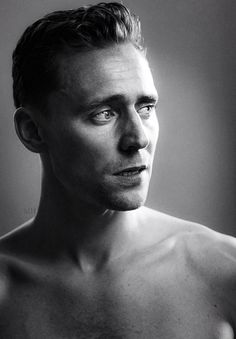 ~~#TomHiddleston #Coriolanus photoshoot by Spencer Murphy ~ source: magnus-hiddleston.tumblr.com~~
