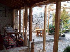 Bosnian National Monument Muslibegovic House Hotel (Mostar, Bosnia and Herzegovina) - B&B Reviews - TripAdvisor