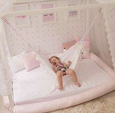 Ideas for baby decor room montessori bedroom