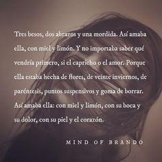 Mind of Brando (@MindofBrando) | Twitter