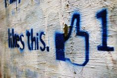 """Nur mit einem """"Like this!"""" wird eine Facebook-Fanpage nicht erfolgreich"""
