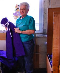 Wholesale clothing Made to order delivered with a smile #MadeinUSA  via BuYDirectUSA.com