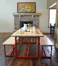 http://www.allmodern.com/Elan-Furniture-Port-Dining-Table-PT1TDX-367230S-ELAN1028.html