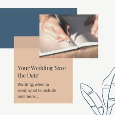 Mobile Notary Service in Los Angeles Notary Service, Sustainable Wedding, Instagram Post Template, Just Engaged, Quirky Wedding, Graphic Design Software, Social Media Design, Wedding Save The Dates, App Development