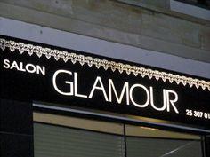 kaseton reklamowy podświetlany LED kaseton reklamowy na budynek www.reklamy-arek.pl reklama świetlna #firma #lightbox #signage Broadway Shows, Led