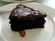 2014 03 05 16.34.11 620x465 O Melhor Bolo de Chocolate Dukan