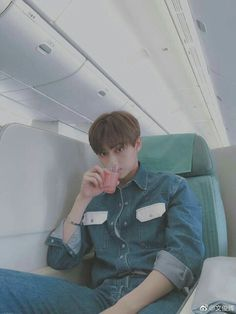 Listen to every Seventeen track @ Iomoio Wonwoo, Seungkwan, Joshua Seventeen, Seventeen Album, Vernon Chwe, Seventeen Junhui, Carat Seventeen, Jeonghan Seventeen, Hip Hop
