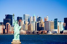 10 Shocking Lies You Believed About New York City