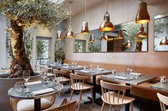 02-revestimentos-de-cobre-dao-charme-a-esse-restaurante