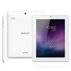 Ainol Dream Tablet