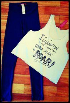 #fashion #fashionista #must #ootd #lasvaskas #LV #summer #cool #style #woman #color #glam #chic #roar