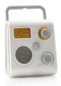 34 Best Portable Audio Video Radios Images Radios Electronics