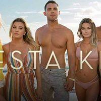 Siesta Key Season 2 Episode 1 S2e1 Full Episodes