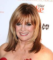 linda gray haircut 1000 images about hairstyles for 50 on 3130 | 2a00af80928a2d966af1f852329c076b