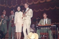 Buck Owens, Country Music, Legends, Guitar, Singer, Classic, Derby, Singers, Classic Books
