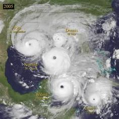 http://armorbear.com/what-the-citizens-should-do-in-the-event-of-a-hurricane/Irene became the first devastating hurricane since 2008 to hit United States as it stepped ashore just east of North Carolina on August 27, 2011.  As Irene reached Hispaniola it was labeled as category 1 hurricane but was strengthened to category 3 while approaching the Bahamas. The eastern coast is quite familiar with hurricanes but was not prepared enough to face it this year......Read more