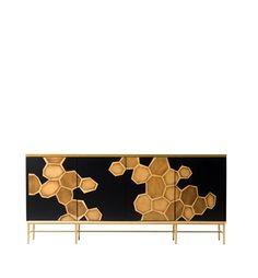 SHF   define yourself Living Spaces, Modern Design, Furniture Design, Reception, Contemporary Design, Receptions