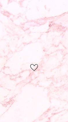 55 Ideas wall paper pink iphone marble 55 Id Iphone Wallpaper Vsco, Cartoon Wallpaper Iphone, Disney Phone Wallpaper, Homescreen Wallpaper, Iphone Background Wallpaper, Heart Wallpaper, Pink Emoji Wallpaper, Wallpaper Quotes, Hd Wallpaper