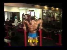 Extremely hot bodybuilders Fitness Bodybuilding Motivation HD 2014 Version new motivation video 2014 - http://timechambermarketing.com/uncategorized/extremely-hot-bodybuilders-fitness-bodybuilding-motivation-hd-2014-version-new-motivation-video-2014/