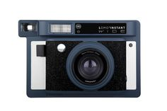 $209 - Lomo'Instant Wide Victoria Peak - This would be like buying me new, higher-capacity needles for my heroin addiction.