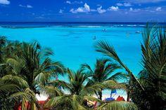 Guadeloupe – die wohl schönste Insel Frankreichs
