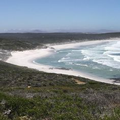 Suns Out, Filming Locations, Photo Online, Scouting, Cape Town, More Photos, Beautiful Beaches, South Africa, Filter