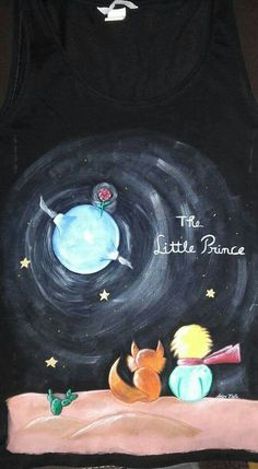 Le Petit Prince Little Prince Quotes, Little Prince Party, The Little Prince, Cute Christmas Wallpaper, Good Night Moon, Couple Wallpaper, Wallpaper Iphone Cute, Vintage Posters, Stencil