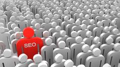 There is literally no greater tool to boosting your business than organic search engine rankings, but only the best SEO expert Dubai has to offer can help you climb in this incredibly competitive landscape. Using the latest and greatest tools and technologies, the top SEO expert in Dubai can provide you with an almost constant flood of targeted traffic.