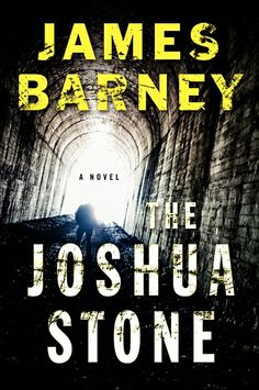 Today is my stop on The Joshua Stone Blog Tour http://thereadingfrenzy.blogspot.com/2013/10/partners-in-crime-joshua-stone-blog-tour.html