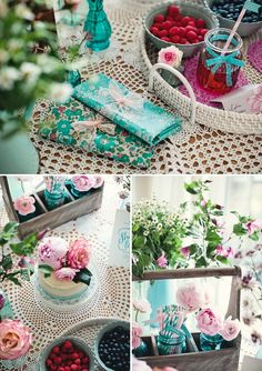 http://www.mariannetaylorphotography.co.uk/blog/pretty-in-pink-turquoise/