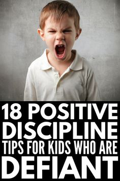 18 Oppositional Defiant Disorder Strategies If youre looking for behavior management tips and tricks to make parenting a child with ODD easier look no further From behav. Anger Management Tips, Home Behavior Charts, Behavior Management Strategies, Behavior Interventions, Behavior Plans, Behaviour Chart, Kids Behavior, Preschool Behavior Management, Kindergarten Behavior