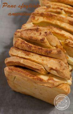 pane-sfogliato-americano4