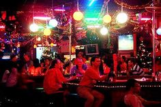 Thailand nightlife hotels mixture of exoticism, romance, sense of adventure and plain excitement, nightlife hotels in Thailand is unique. Thailand Nightlife, Massage Parlors, Most Popular, The Conjuring, Night Life, Travel Destinations, Romance, Adventure, Buckets