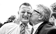 Wedding photography award winners. 1st Place - Emotion - AG|WPJA Q4 2011