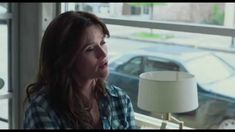 LA BUENA MENTIRA - Trailer - Estreno 3 Octubre The Good Lie, Smooth Music, Film Genres, Films, Official Trailer, Youtube, Good Things, Movie, Watch