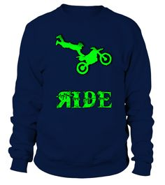 motorsports    RIDE Motocross   T Shirt   => Check out this shirt by clicking the image, have fun :) Please tag, repin & share with your friends who would love it. #Motorsport #Motorsportshirt #Motorsportquotes #hoodie #ideas #image #photo #shirt #tshirt #sweatshirt #tee #gift #perfectgift #birthday #Christmas