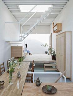 inspirations-minimalisme-japonaise-L-vV5bBl.jpeg (460×604)