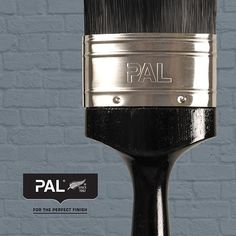 PAL for the perfect finish. Read more at: https://redfiredesign.co.nz/work/paint-aids-limited #paintaids#redfiredesign#instadesign#graphic#design#digital#branding#packaging#instagood