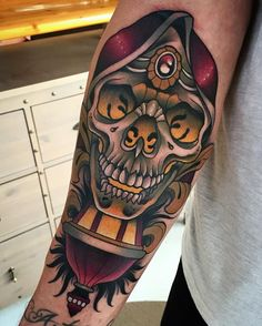 #ink #inked #inkedup #tattoo #tattoos #tattooartist #tattooart #sketch #artist #drawing #blacktattoo #black #sitges #bcnart #bcntattoo #neotraditional #neotradtattoo #neotradsub #barcelona #skull #skulltattoo #skulls #blackworkerssubmission #blackwork #thebestspaintattooartists #skinartmag #skinart_mag  @thebestspaintattooartists  @skinart_mag  @neotrad.tattoo  @neotraditionaleurope  @tattooistartmag  @theartoftattooingofficial  @thebesttattooartists @tattoosnob  @blackworkers