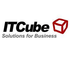 Oprogramowanie ITCube CRM w wersji 2017.2 już dostępne!