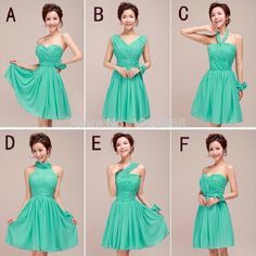 Cheap dress white dress, Buy Quality dresses evening dresses directly from China dresses skirts kids dresses skirts Suppliers: welcome!I am ahonestseller,We can guarantee that you receive the product isthe same as the pictureD
