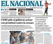 Corte de Apelación de Caracas anunciará en 10 días hábiles decisión sobre caso Leopoldo López