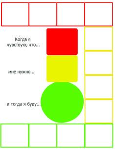 Samoregulyatsiya-osnova-rus.jpg (924×1201)